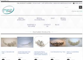 greypussjewellery.com