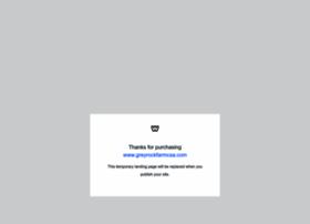 greyrockfarmcsa.com
