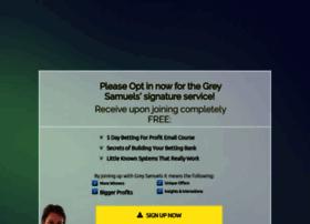 greysamuels.com