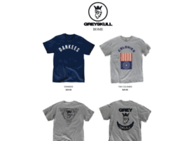 greyskull.bigcartel.com