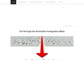 greysmigration.com