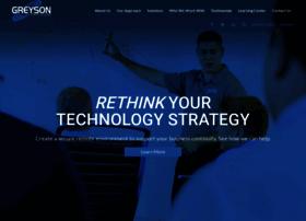 greysontech.com