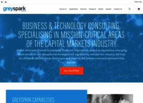 greyspark.com