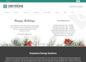 greystoneenergy.com