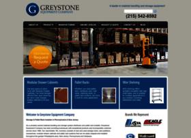 greystoneequipment.com