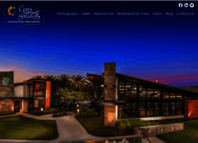 greystreetstudios.com