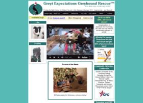 greytexpectations.org
