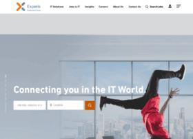 greythorn.com.au