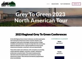 greytogreenconference.org