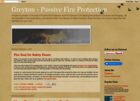 greyton-firestopping.blogspot.com.au