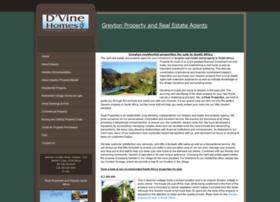 greyton-property.co.za