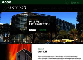 greyton.com.au