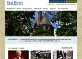 greytowers.org