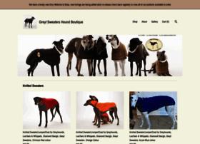 greytsweaters.co.uk