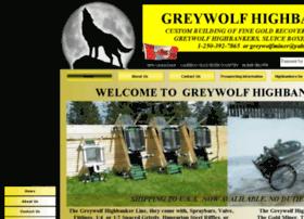 greywolfhighbankers.com