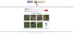 grfcrawler.tt-forums.net