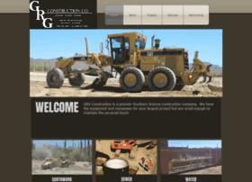 grg-construction.com