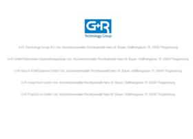 grgmbh.de