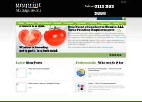 grgprint.com