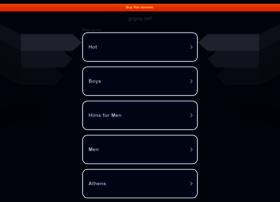 grguy.net