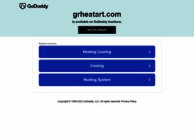 grheatart.com