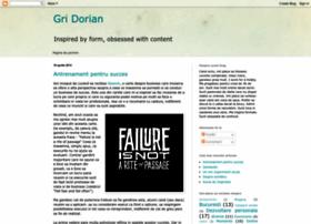 gri-dorian.blogspot.com