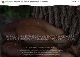 griboland.ru