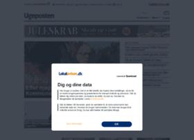 gribskov.lokalavisen.dk