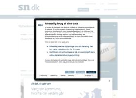 gribskovavisen.dk