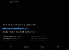 gricreative.com.tr