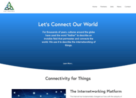 grid-net.com
