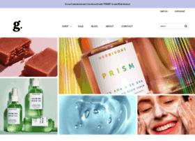 grid-theme-bright.myshopify.com