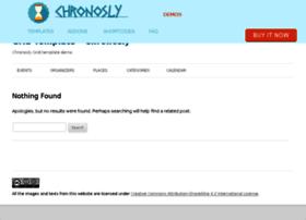 grid.chronosly.com