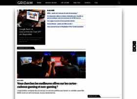 gridam.com