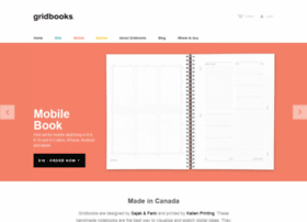 gridbooks.com