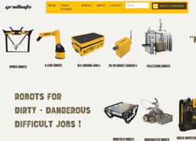 gridbots.com