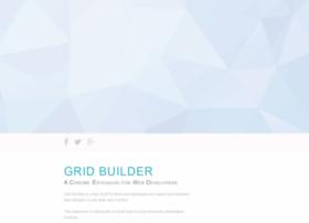 gridbuilder.beltslib.net