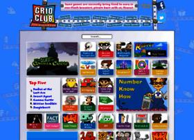 gridclub.com