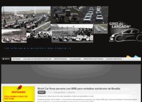 griddelargada.com.br