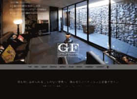 gridframe.co.jp