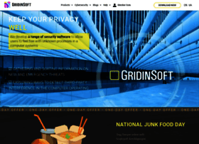 gridinsoft.com