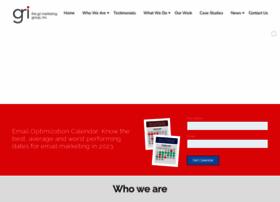 gridirect.com