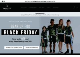 gridironflag.com