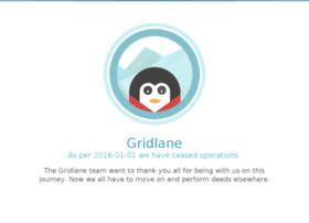 gridlane.com
