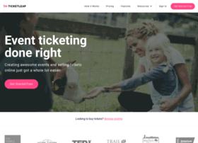 gridlife.ticketleap.com
