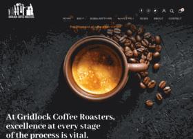 gridlockcoffee.com.au