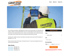gridone.ourcareerpages.com