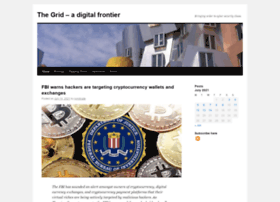 gridorder.com