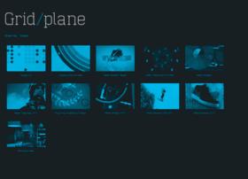 gridplane.com