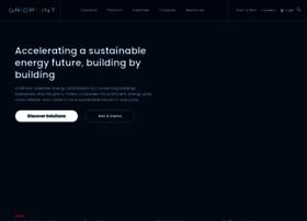 gridpoint.com